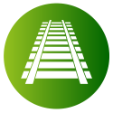 Rail Infrastructure Support